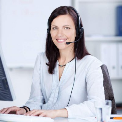 Virtuelle Assistenz gesucht